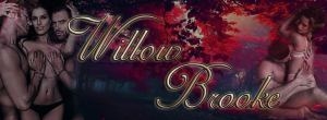 Willow Brooke Banner