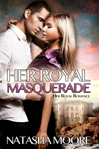 HerRoyalMasquerade_300x200-ARe
