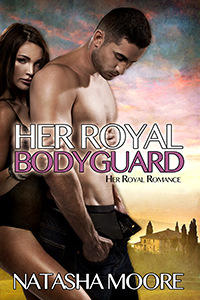 HerRoyalBodyguard_300x200-ARe