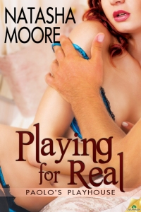 PlayingForReal-R-1