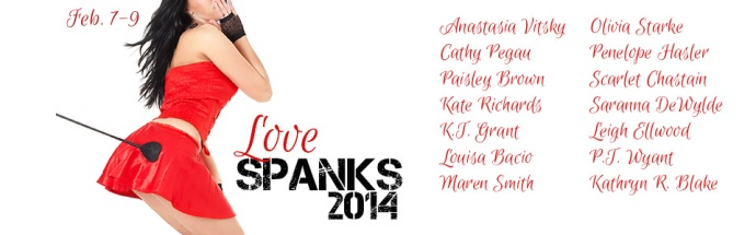 LoveSpanks2014banner-1