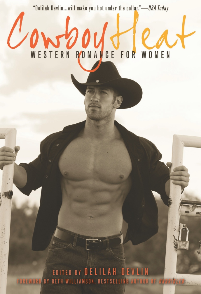 CowboyHeat_hires