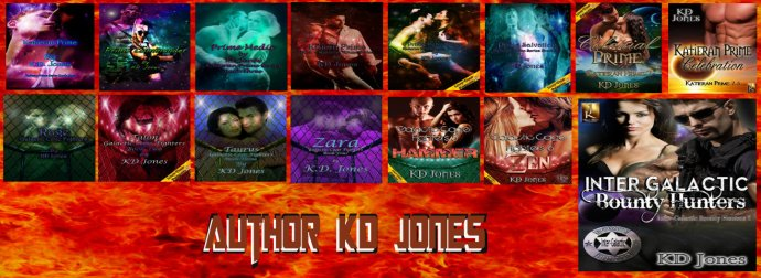 new fb cover for kdjones with new series cover (2)
