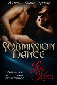 Submission Dance 300x450