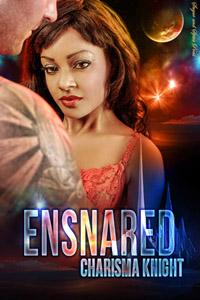 Ensnared (2)