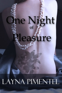 One Night of Pleasure