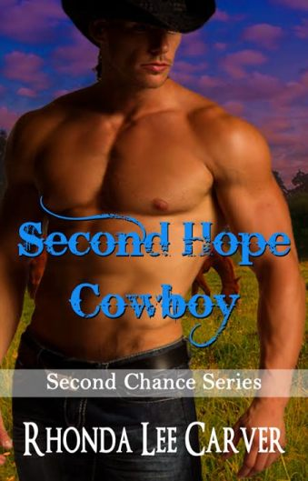 second_hope_cowboy_cover