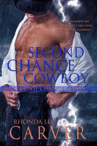 SecondChanceCowboy