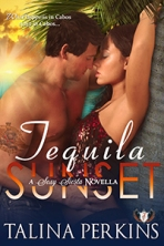 Tequila Sunset_200x300