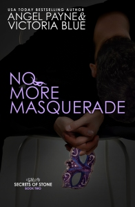 eBookCover_No-More-Masquerade_M