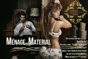 Menage Material Teaser 1 copy