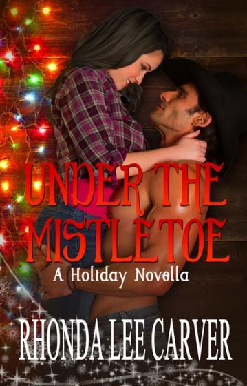 Under_The_Mistletoe