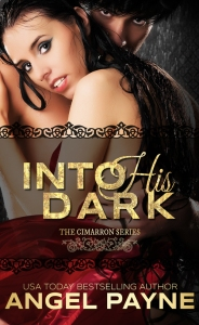 eBook_Into-his-darkSM