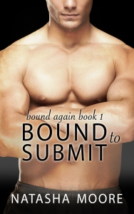 BoundToSubmit2_2560x1600_amazon