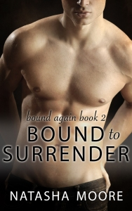 BoundToSurrender2_2560x1600_amazon