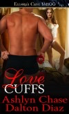 Love Cuffs Cover