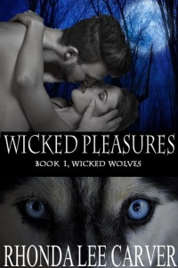 Wicked_Pleasures(large)