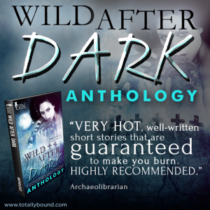 WildAfterDark_Anthology_socialmedia_612_Review_0001_final