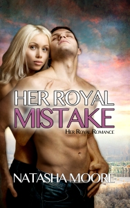 HerRoyalMistake_createspace