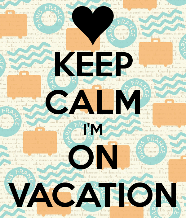 keep-calm-i-m-on-vacation-162