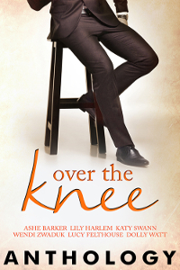 overtheknee