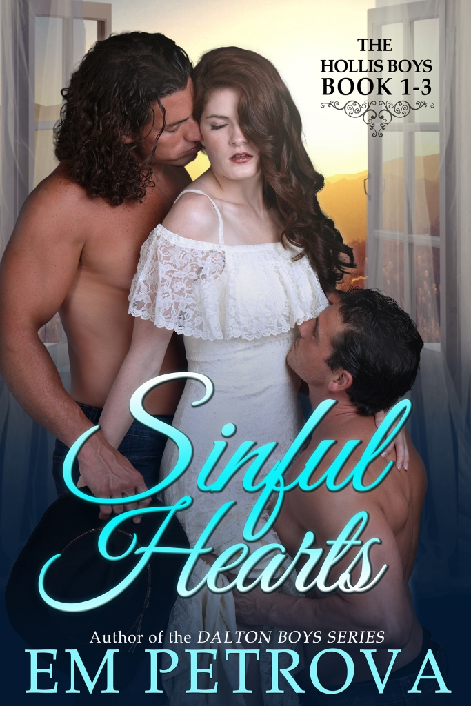 SinfulHearts2