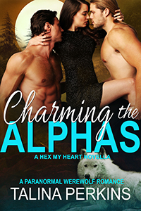 Charming-the-alphas_200x300