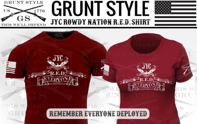 grunt-style-shirts-prize2
