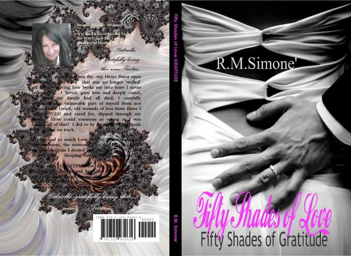 Fifty Shades of Love Gratitude 18504947_cover-page-001