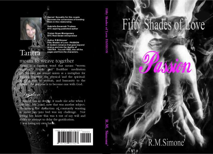 Fifty Shades of Love PASSION 18495756_cover FULL Back-page-001
