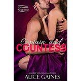 captainandcountess