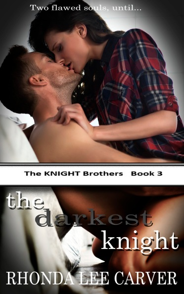 the-darkest-knight